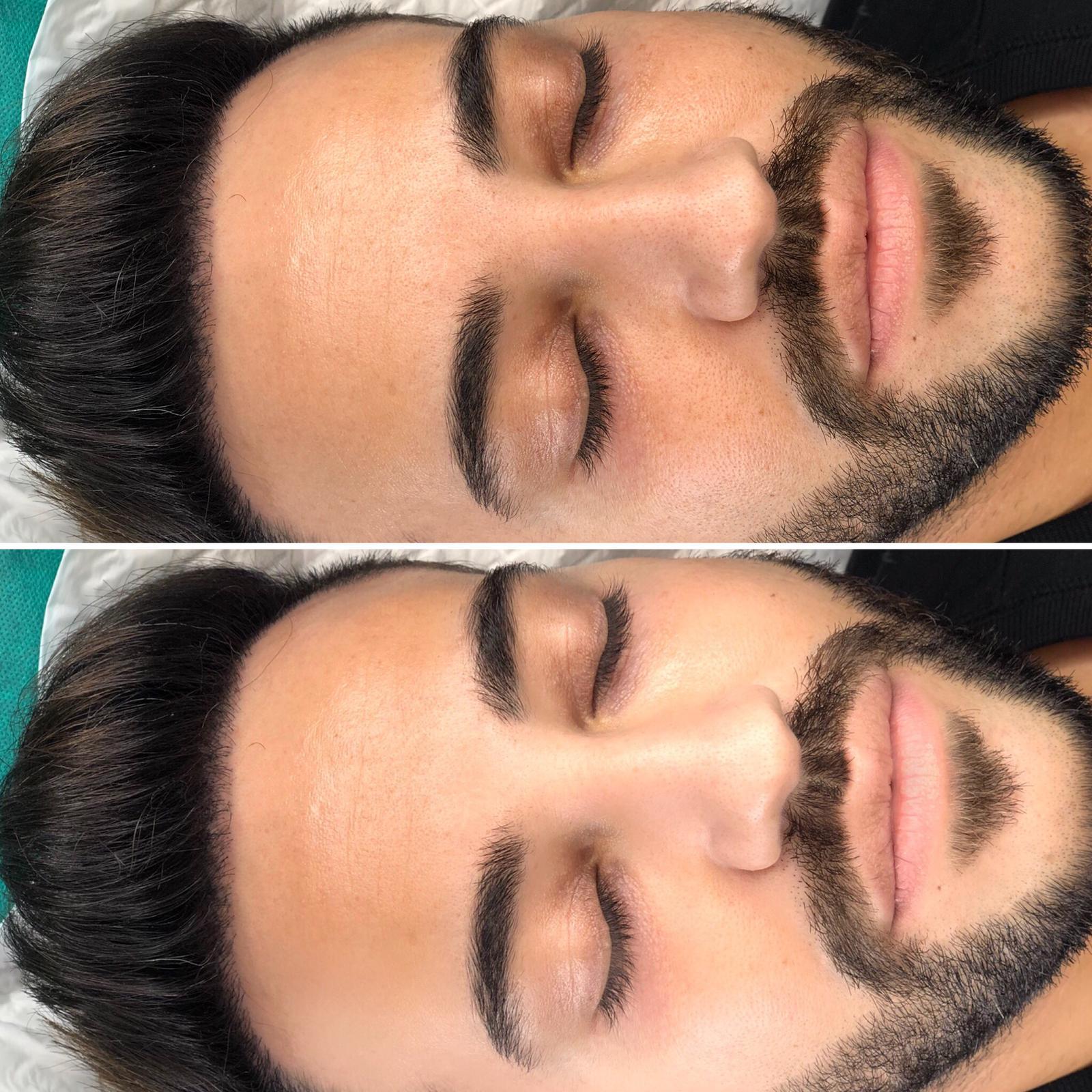 bbglow-makeup-studio-lu