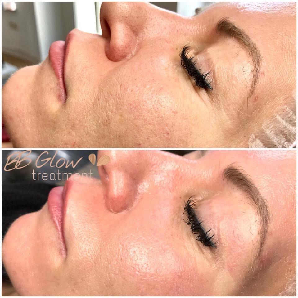 bbglow-makeup-studio-lu-frau4
