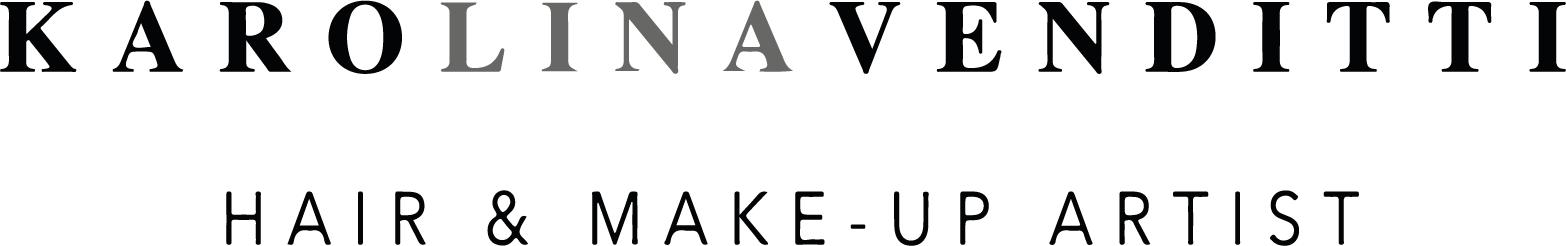Makeup Studio Ludwigshafen