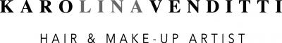 cropped-Logo_Header-4.png